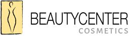 BeautyCenter Cosmetics ApS